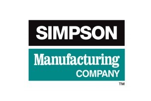 Simpson_Manufacturing_new_COO_Michael_Olosky_7282_0.jpg