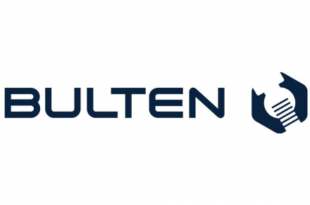 Bulten_acquires_TensionCam_Systems_7189_0.jpg