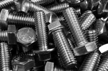 China_stops_imposing_extra_tariffs_on_fasteners_tensile_strength_over_800mpa_7141_0.jpg