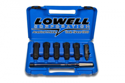 Lowell_torque_wrench_kit_flexibility_7235_0.png