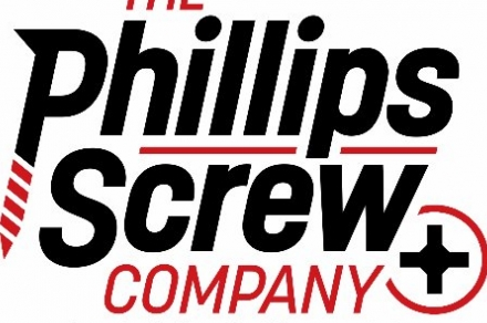 Phillips_Screw_Company_a5331_0.jpg