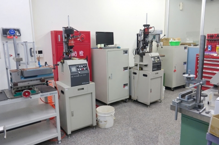 Specifically_Laboratory_a6545_0.jpg