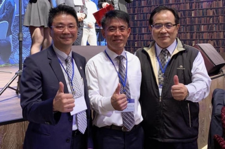 Taiwan_Fastener_Trading_Association_new_chairman_election_4_6956_0.jpg