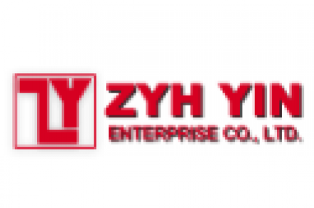 Zyh_Yin_Enterprise_Receives_ISO28000_6851_0.png