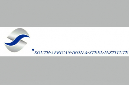 south_africa_hexagon_bolt_investigation_7156_0.jpg