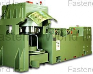fastener-world(AN CHEN FA MACHINERY CO., LTD.  )