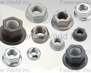 fastener-world(FONG WUNS CO., LTD.  )