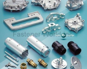 fastener-world(SUPERIOR QUALITY FASTENER CO., LTD.  )