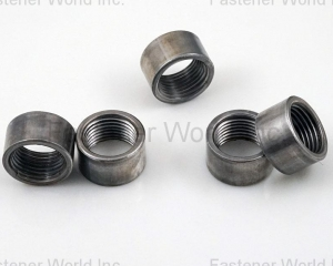fastener-world(ZHEJIANG HYSTRON AUTO PARTS CO., LTD. )