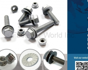 fastener-world(SPEC PRODUCTS CORP.  )